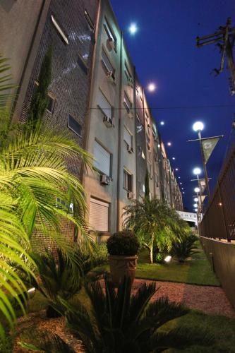 Foto de Imperatriz Hotel