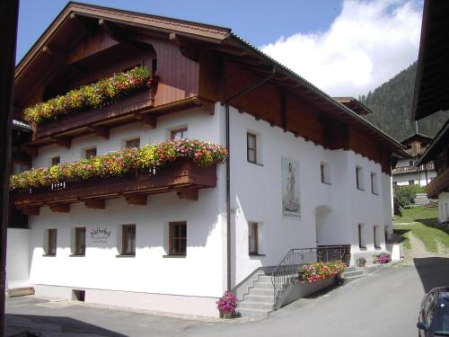 Naflerhof
