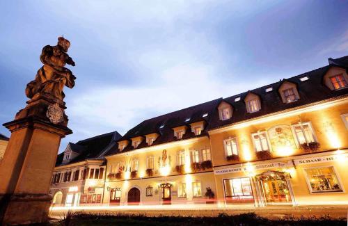 . Hotel Schilcherlandhof