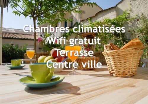 . Citotel Hotel Cheval Blanc
