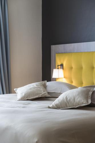 Hotel In den Bonten Os, 2820 Rijmenam