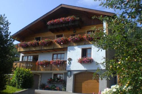 . Haus Klaushofer
