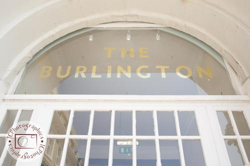 The Burlington picture 1 of 30