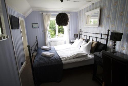 Torpet Mon - Accommodation - Gothenburg