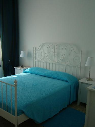 . Appartamenti Condominio Daniele