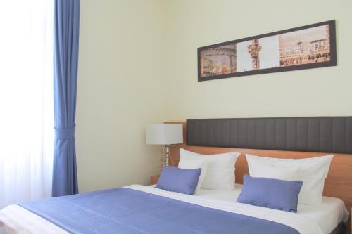 Photo - Hotel Expo