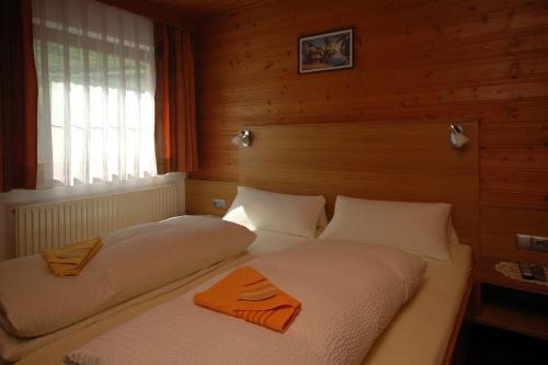 Фото отеля Haus Rudigier