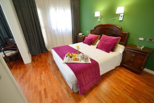 Hotel Escuela Santa Br 237 Gida Hotel Review Gran Canaria