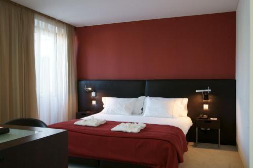 Hotel Jeronimos 8 photo 50