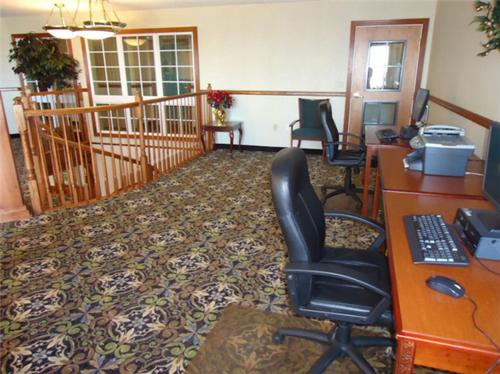 Host Inn All Suites - Wilkes Barre, PA 18702