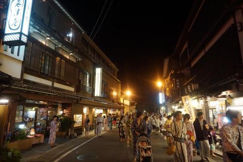 Morizuya