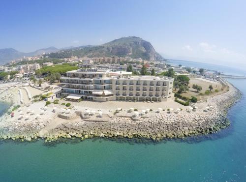 . Grand Hotel L'Approdo