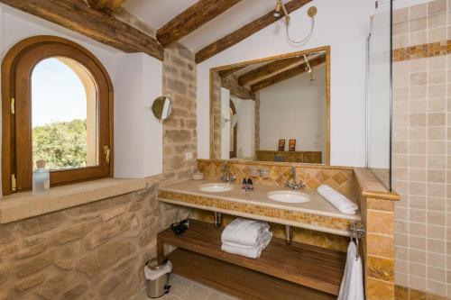 Suite Hotel Mas de la Costa **** 10