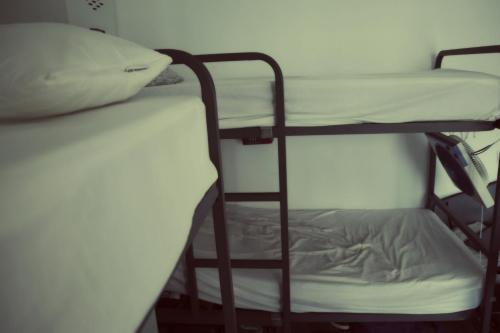 Foto - Tarragona Hostel