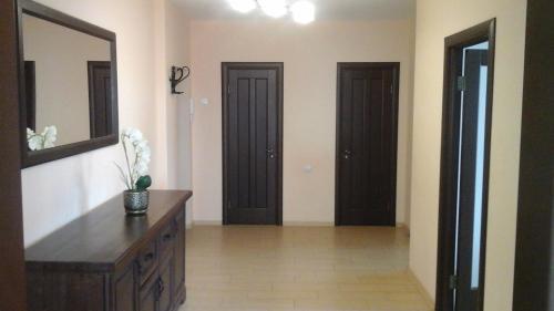 Apartments On Yubileynaya