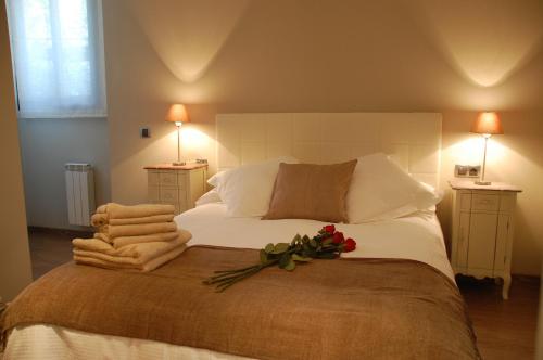 . Montseny Suites & Apartments