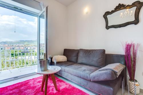 Apartment Melki - image 3