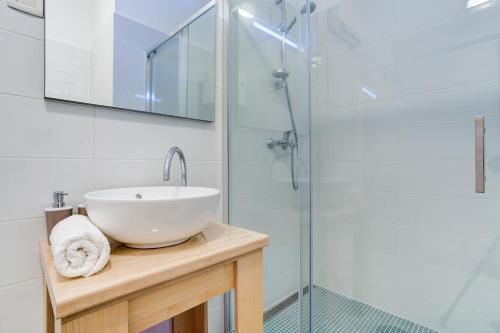Apartment Melki - image 4