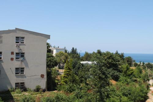 Trabzon BülBül Rezidans indirim