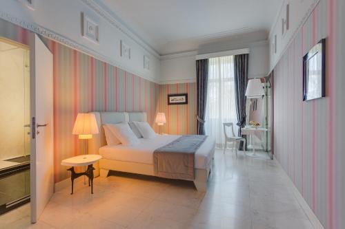 Grand Hotel Palace Rome - image 11