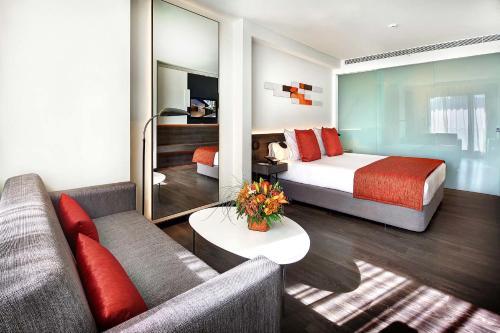 Olivia Balmes Hotel photo 8