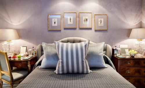 Milestone Hotel Kensington photo 51