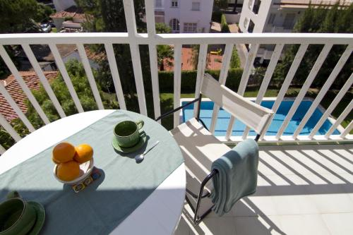 Sitgesparadise Hollywood Apartments photo 9