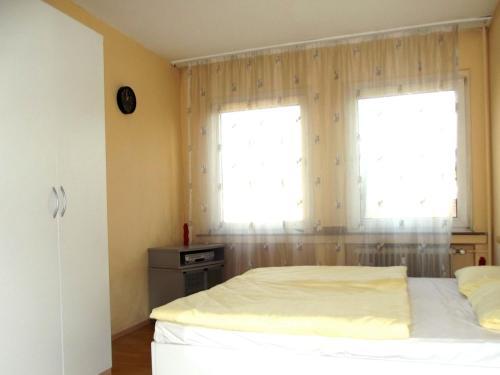 Appartement Mana photo 7