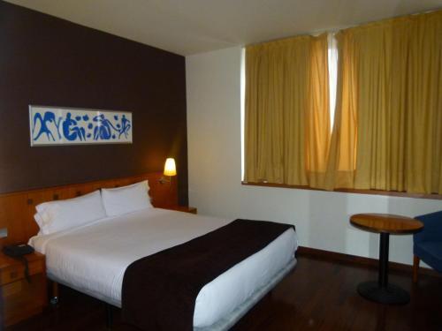 Hotel Viladomat by Silken photo 17