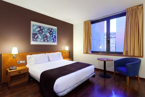 Hotel Viladomat by Silken photo 18