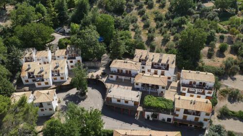 Photo - Villa Turística de Cazorla