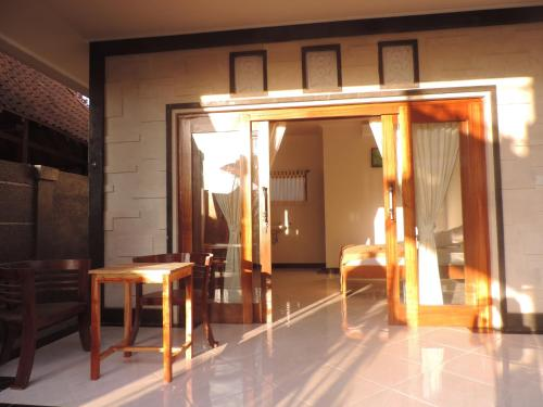 Pakel S Bali Villas In Amed Indonesia 100 Reviews Price From 29 Planet Of Hotels