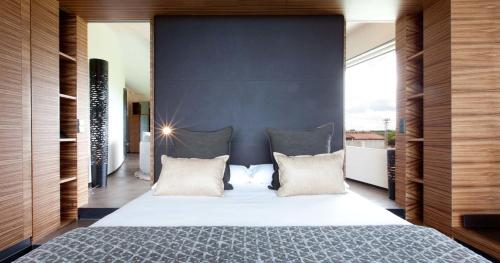 Suite Deluxe Mastinell Cava & Boutique Hotel by Olivia Hotels Collection 21