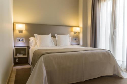 Two-Bedroom Apartment Tinas de Pechon 7