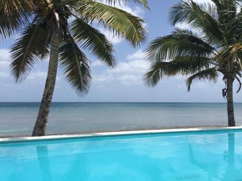 . Bravo Beach Hotel