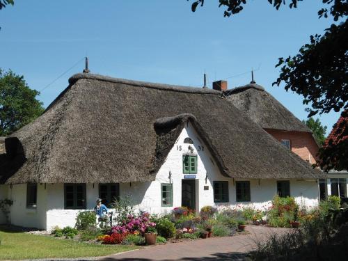 . Kathmeyer's Landhaus Godewind