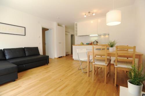 Apartement Laura by Schladmingurlaub Schladming