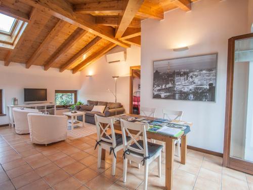 . Apartments Bellagio