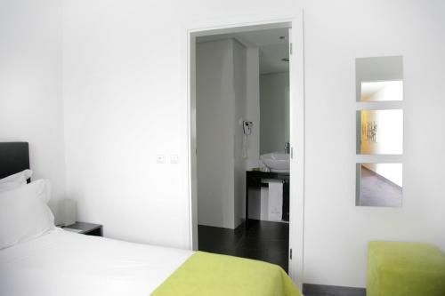 Benavente Vila Hotel room photos