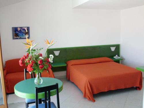 . Hotel Piccada