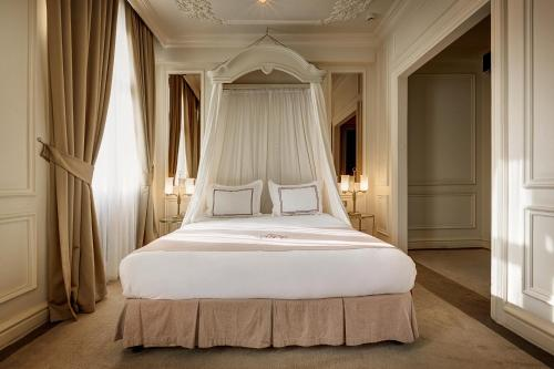 Istanbul Galata Antique Hotel - Special Category reservation