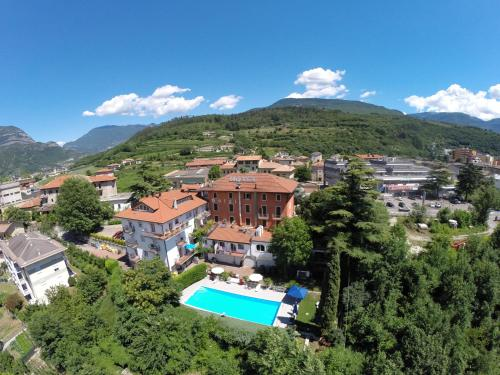 . Hotel Sant'Ilario