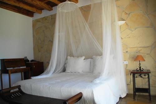 Double Room Sa Vinya d'en Palerm 9