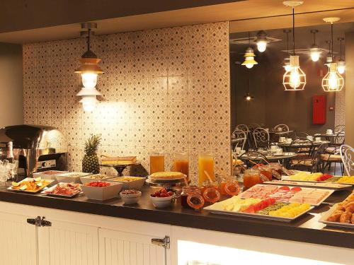 TWO Hotel Barcelona by Axel 4* Sup- Adults Only photo 21