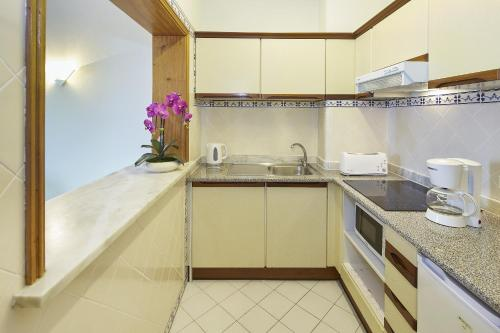 Apartmen Studio (Studio  (2 Adults + 1 Child up to 12 years old))