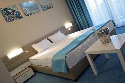 Smartline Arena Mar Hotel and SPA room photos