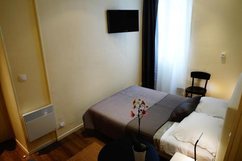 HotelHotel Zora