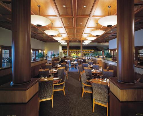 Soaring eagle casino restaurant coupons turnstone casino