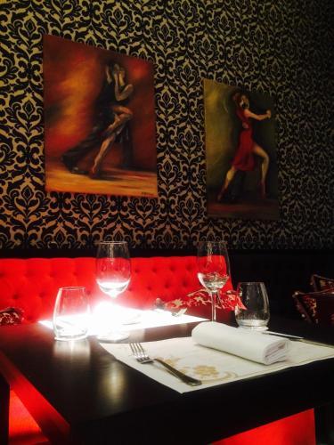Tango de Mayo Hotel photo 27