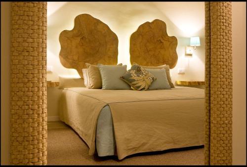 Photos de salle de Estalagem Muchaxo Hotel